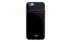 BMW Phone Case