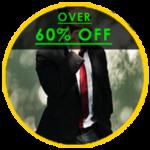 Training sale