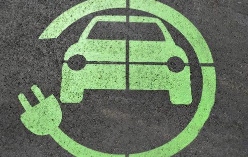 Electric Car Registrations