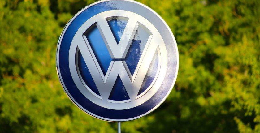 VW illegal emissions